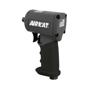 Picture of AIRCAT 1055-TH 12 in Compact Air Impact Wrench