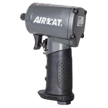 Picture of AIRCAT 1075-TH 38 in Compact Impact Wrench