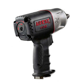 Picture of AIRCAT 1150-LE 12 in Limited Edition Impact Wrench - AirCat