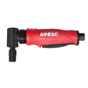 Picture of AIRCAT 6255R Angle Die Grinder