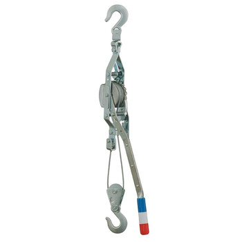 Picture of American Power Pull 72A 2 Ton Capacity Power Pull
