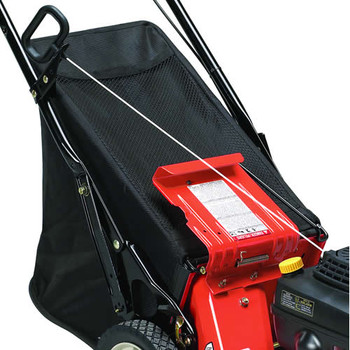 Picture of Ariens 711030 Rear Bagger Kit for Classic Series Walk Behind Lawn Mowers