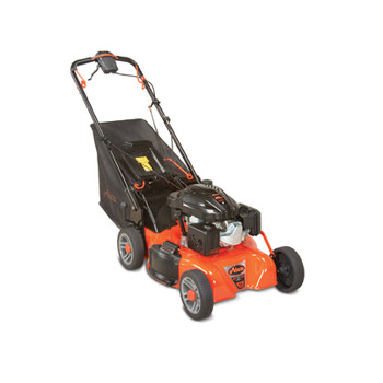 Picture of Ariens 911179 Razor 159cc Gas 21 in 3-in-1 Self-Propelled Lawn Mower with Electric Start