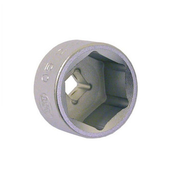 Picture of AST Tools 2127 27mm Oil Filter Socket Wrench