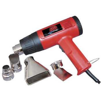 Picture of ATD 3736 Dual Temperature Heat Gun Kit