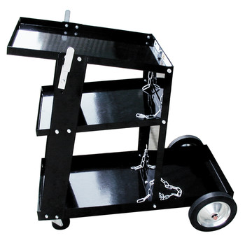Picture for category Welding Carts