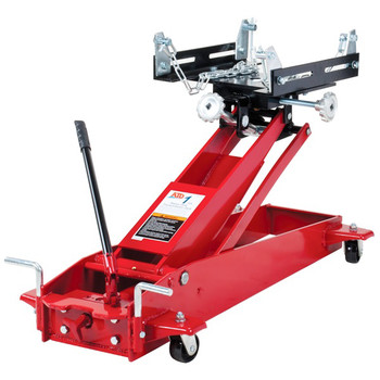Picture of ATD 7436 1-Ton Low Lift Hydraulic Transmission Jack