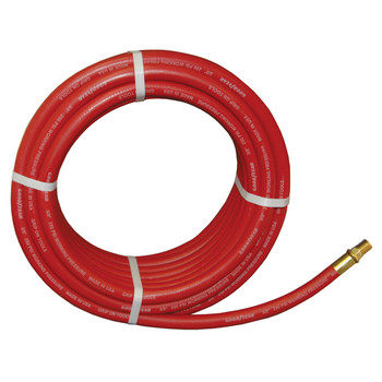 Picture of ATD 8152 Goodyear Rubber Air Hose 38 inx 100 ft