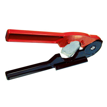 Picture of ATD 901 Radiator Hose Cutter