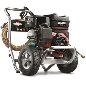 Picture of Briggs  Stratton 20330 PRO Series 3700 PSI 42 GPM Gas Pressure Washer