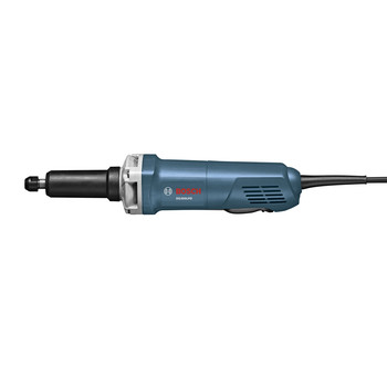 Bosch DG300LPD 4.8 Amp Paddle Switch Die Grinder