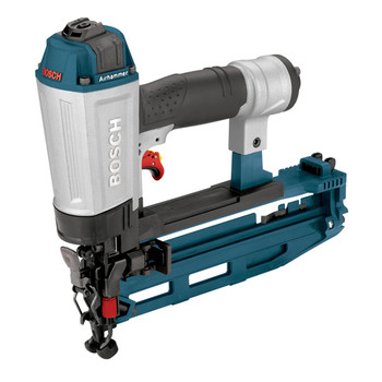 Picture of Bosch FNS250-16-RT 16-Gauge 2-12 in Straight Finish Nailer