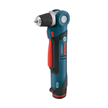 Bosch PS11-2A-RT 12V Cordless Lithium-Ion 3\/8 in. Max Right Angle Drill