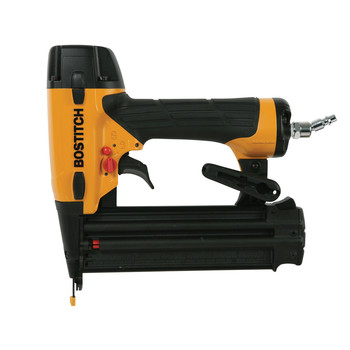 Picture of Bostitch BT1855K 18-Gauge 2-18 in Oil-Free Brad Nailer Kit