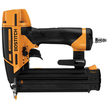 Picture of Bostitch BTFP12233 Smart Point 18-Gauge Brad Nailer Kit