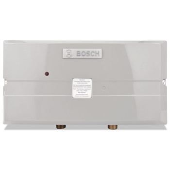 Picture of Bosch 7736500683 30 Amp 12kW Under-Sink Tankless Water Heater