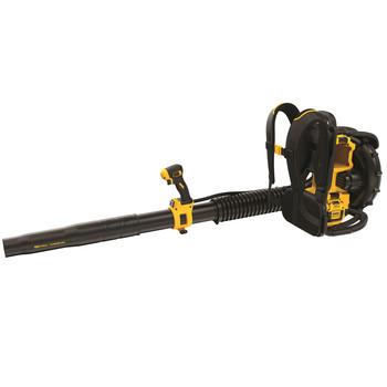 Dewalt DCBL590X1 40V MAX Cordless Lithium-Ion XR Brushless Backpack Blower Kit