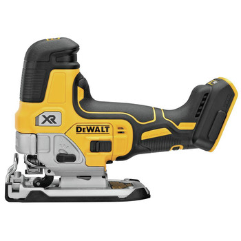 Dewalt DCS355B 20V MAX XR Cordless Lithium-Ion Brushless Oscillating Multi-Tool (Bare Tool)