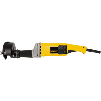 Dewalt DW882 6 in. 5,700 RPM 13.0 Amp Straight Grinder
