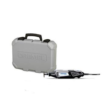 Dremel 4000-DR-RT Variable Speed High Performance Rotary Tool Kit