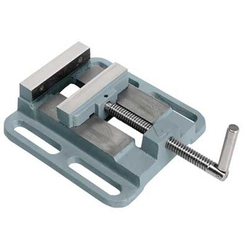 Picture of Delta 20-621 4 in Drill Press Vise
