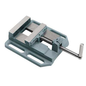 Picture of Delta 20-622 4 in Quick-Release Drill Press Vise