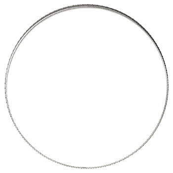 Picture of Delta 28-045 105 in Long Band Saw Blade 14 TPI