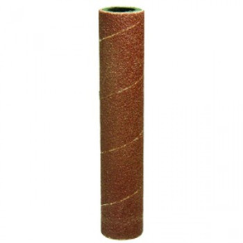 Picture for category Sanding Sleeves