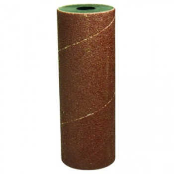 Picture of Delta 31-738 1-12 in Replacement Sanding Drum and Sleeve for SA350K