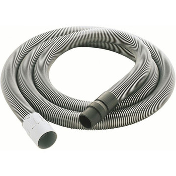 Picture for category Suction Hoses