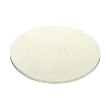 Picture for category Polishing Pads