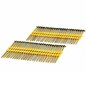 Upc 816376011324 Collated Framing Nails Freeman Nails 2