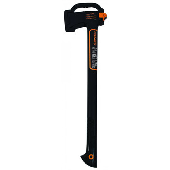 Picture of Fiskars 375591-1001 28 in Splitting Axe with Duraframe Handle