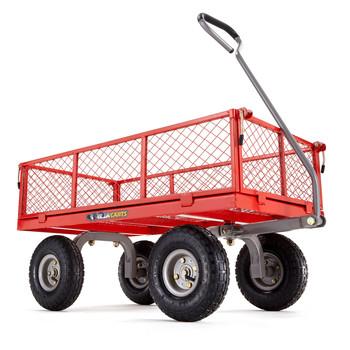 Gorilla Carts Upc Amp Barcode Upcitemdb Com