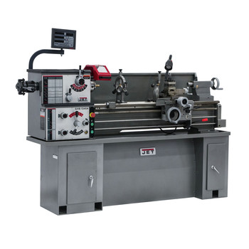 Picture for category Engine Lathes
