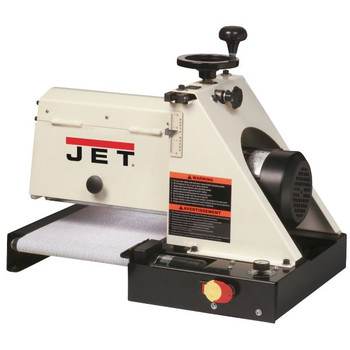 Picture of JET 628900 Bench Top Drum Sander