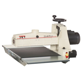 Picture of JET 649003K Bench Top Drum Sander