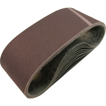 Picture for category Sanding Belts