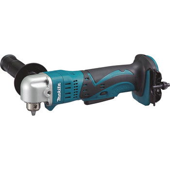 Makita XAD01Z 18V LXT Cordless Lithium-Ion 3\/8 in. Angle Drill (Bare Tool)