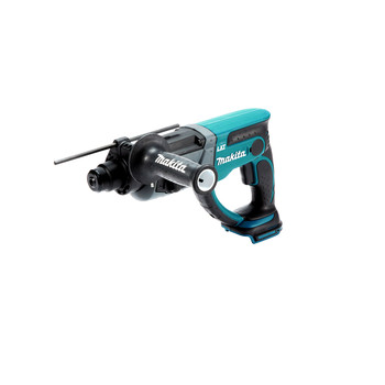 Makita XRH03Z 18V LXT 3.0 Ah Cordless Lithium-Ion 7\/8 in. Rotary Hammer (Bare Tool)