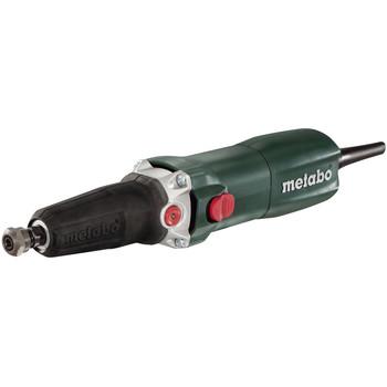 Metabo 600616420 6.4 Amp 1\/4 in. Die Grinder