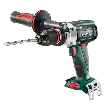 Metabo 602240890 18V Cordless Lithium-Ion Brushless 1\/2 in. Hammer Drill Driver (Bare Tool)