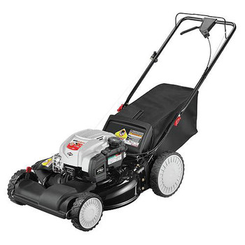 Menards Snow Blowers >> Mtd Products 31as2s1e704 179cc Snow Thrower 21 Inch | Upcomingcarshq.com