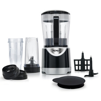Picture of Ninja BL201 Kitchen System Pulse