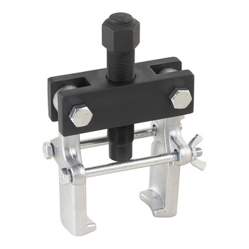 Picture for category Pitman Arm Pullers