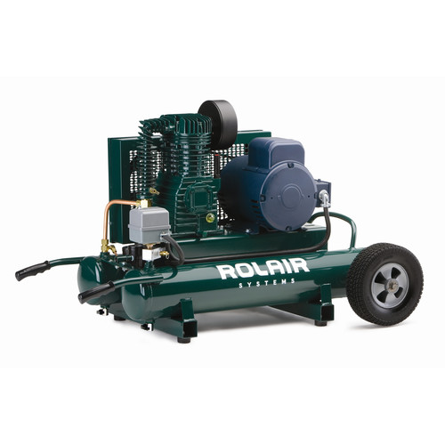 Portable Electric Compressors | Air Compressors For Sale