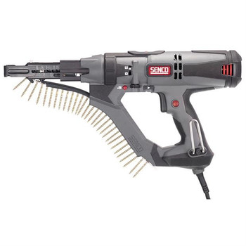 Picture for category Screw Guns