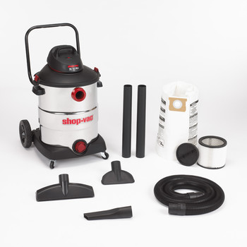 Shop Vac Wet Dry Vacuums Upc Amp Barcode Upcitemdb Com