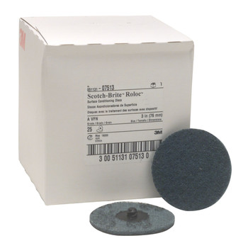 Picture for category Surface Conditioning Discs
