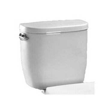 Picture of TOTO ST243E-12 Top Mount Toilet Tank Sedona Beige